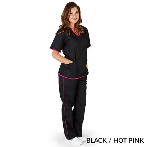 SH505-BLK-H.PINK_